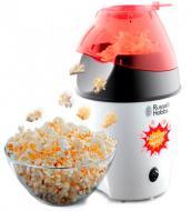 Прилад для приготування попкорну Russell Hobbs 24630-56