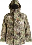 Куртка Skif Tac G1 W/liner. Kry-green 27950202 L камуфляж