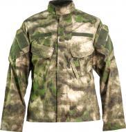 Куртка Skif Tac TAU Jacket. A-tacs green 27950065 S камуфляж
