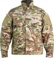Куртка Skif Tac TAU Jacket. Multicam 27950064 XXL камуфляж