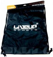 Рюкзак LiveUp LS3710 черный