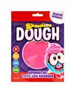 Тісто для ліплення Перо Shmellos Dough ароматне в асортименті 121649