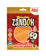 Тісто для ліплення Перо Shmellos Zandoh кінетичне в асортименті 121650