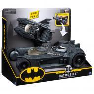 Машинка Spinmaster Batmobile 6055295
