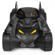 Машинка Spinmaster Batmobile 6055297