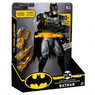 Фигурка Spinmaster Batman 6055944