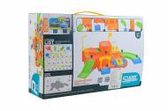 Іграшковий набір Паркінг P7588