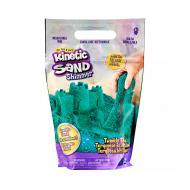 Кінетичний пісок KINETIC SAND Бірюзовий блиск 71489T