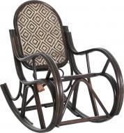 Крісло-гойдалка Indigo Сієста