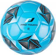 Футбольный мяч Pro Touch FORCE_10 р. 5 274460-902569