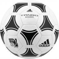 Футбольный мяч Adidas 656927 Tango Rosario р. 4 656927