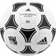 Футбольный мяч Adidas 656927 Tango Rosario р. 5 656927