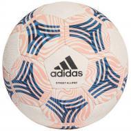 Футбольный мяч Adidas CW4123 Tango allround р. 5 CW4123