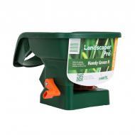 Розкидувач Everris добрив ручний LandscaperPro Handy Green II ICL