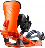 Крепеж для сноуборда TRIGGER р. L Salomon L39836300