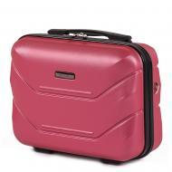 Бьюти-кейс Wings ultra Розовый (1470005119)