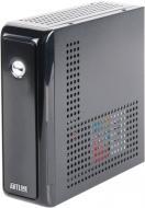 Комп'ютер персональний Artline Business B10 (B10v01)