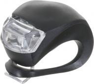 Ліхтар велосипедний LP Electro LP-9307(BK) 2 шт. чорний