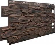 Панель фасадна VOX Solid Stone Sicily 1x0,42 м (0,42 м.кв)