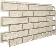 Панель фасадная VOX Solid Brick Coventry 1x0,42 м (0,42 м.кв)
