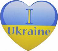 Магніт I Ukraine