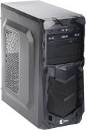 Комп'ютер персональний Artline Home H43 (H43v02)