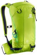 ᐉ Спортивные рюкзаки Salomon в Черкассах купить • 2️⃣7️⃣UA ... db5d2bbcca74c