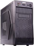 Комп'ютер персональний Artline Business B21 (B21v01)
