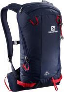 Рюкзак Salomon 20 л синій L39780900