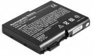 Акумулятор PowerPlant Acer SMARTSTEP 200n (BTP-44A3 AC-44A3-8) 14.8 V 4400 mAh NB00000166