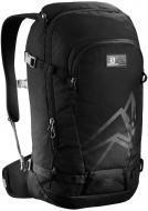 Рюкзак Salomon 25 л черный L39781700