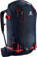 Рюкзак Salomon 30 л синий L39780300