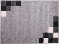 Килим Moldabela Soho 1976-1-16811 1,6x2,2 Сток