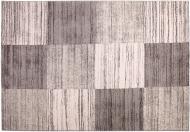 Килим Moldabela Etno 6451-1-53822 2,0x2,9