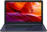 Ноутбук Asus X543UB-DM954 15,6