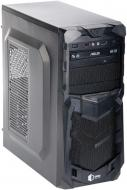 Комп'ютер персональний Artline Home H25 (H25v07)