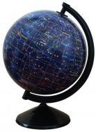 Глобус Зіркове небо 26 см