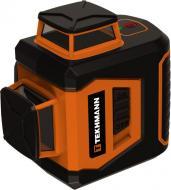Рівень лазерний Tekhmann TSL-12 G 847653