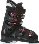 Черевики гірськолижні Atomic HAWX MAGNA р. 23 AE5016080 чорний