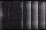 Килим Narma Viki Black 200x300