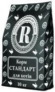 Корм Ройчер Стандарт 10 кг