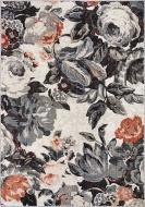 Килим Anny 0.78x1.20 (flowers)
