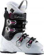 Черевики гірськолижні TECNOPRO Safine Pearl р. 22 EX 253462 рожевий