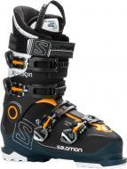 Ботинки Salomon X Pro X90 CS р. 25,5 L40052500 черный с синим