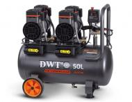 Компресор DWT K26-50 OA-CU