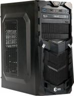 Комп'ютер персональний Artline Business Plus B59 (B59v02)
