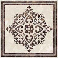 Плитка Golden Tile Вулкано бежевий тако Д11321 9,3x9,3