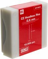 Шпильки для пневмостеплера Senco JS 15 мм 10000 шт.