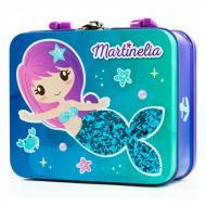 Набір дитячої декоративної косметики Martinelia Mermaid 30404