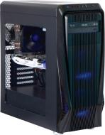 Комп'ютер персональний Artline Gaming X81 (X81v06)